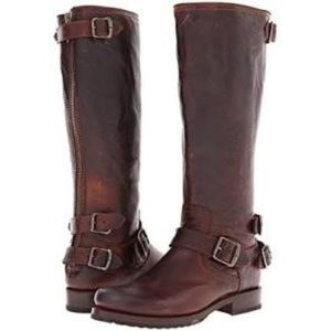 Frye boots size 7.5